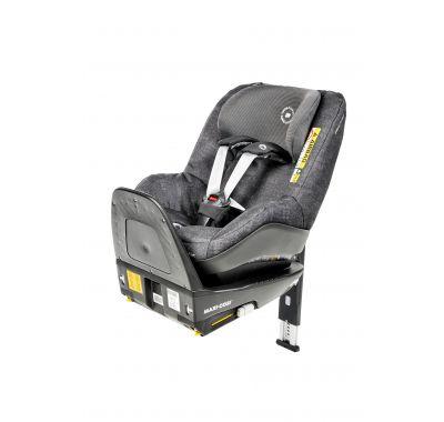Confort RACE Size3wayFix Pro Silla Bebe Pearl infantil i uK513TFJcl