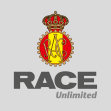 Logo RACE Unlimited