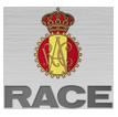 Real Automóvil Club de España