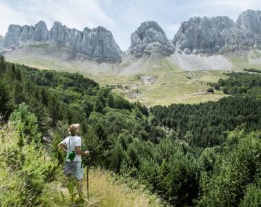 Valle de Roncal, la joya del Pirineo navarro 44
