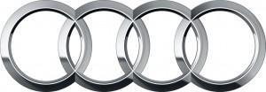 Audi-3D_4C_M
