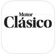 Motorclasico-app