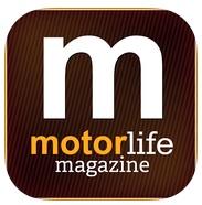 MotorlifeAPP