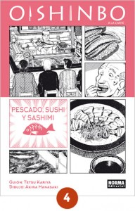 OISHINBO-COMIC-SUSHI