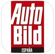 autobild-app