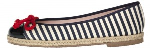 calzado-mujer-alpargatas1