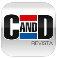 caranddriverAPP