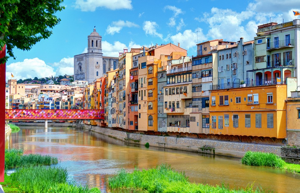 Cataluña, el viaje de los sentidos 23