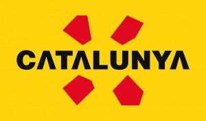 Cataluña, el viaje de los sentidos 25