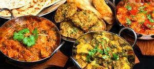 Delhi, Agra y Jaipur: El triángulo de oro 2