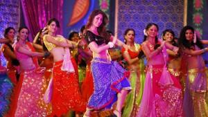 Delhi, Agra y Jaipur: El triángulo de oro 3