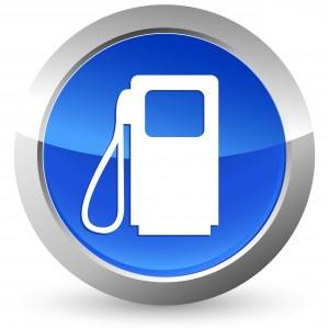 Descuento en carburante ¡también en Portugal! 1
