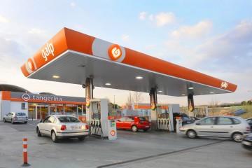 Descuento en carburante ¡también en Portugal!