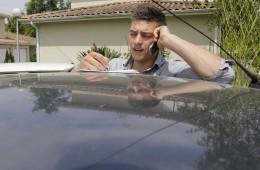 ¿Dudas sobre tu coche? Te ayudamos 1