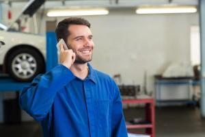 ¿Dudas sobre tu coche? Te ayudamos