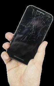 El RACE garantiza tu móvil (o Tablet) nuevo 1