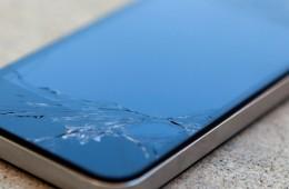 El RACE garantiza tu móvil (o Tablet) nuevo 2