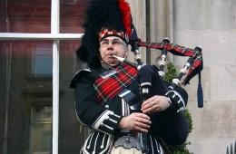 Escocia y las Tierras altas 20