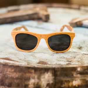 gafas-madera-hombre1