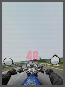 RACE Motoristas 1