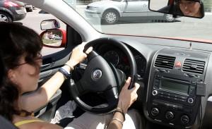 ¿Sacarse el carné o aprender a conducir? 3