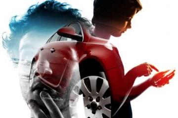 ¿Sacarse el carné o aprender a conducir? 5