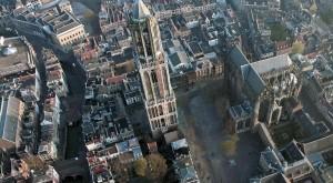 Holanda, mucho más que tulipanes 5
