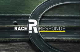 Si tienes dudas, Race responde
