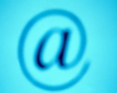Tus multas y notificaciones, en tu buzón… electrónico 1