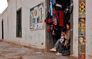 Chile: Atacama, viaje al gran confín 11