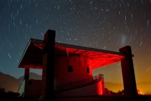 Chile: Atacama, viaje al gran confín 12