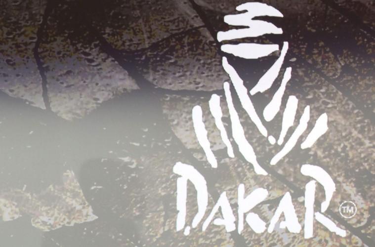 Dakar, aventura en el desierto