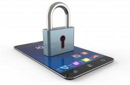 Las 6 claves de un móvil seguro 1