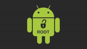Las 6 claves de un móvil seguro 4