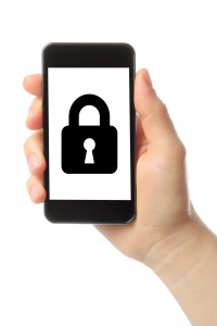 Las 6 claves de un móvil seguro 6