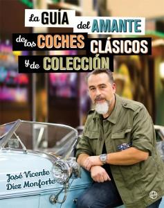 El cirujano de coches clásicos 2
