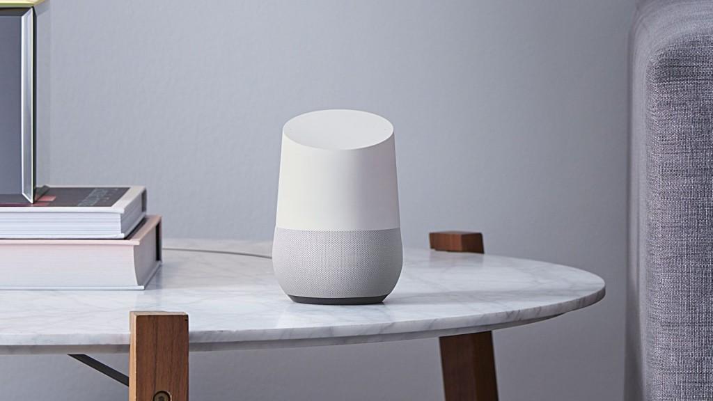 La voz, el próximo vehículo tecnológico 1