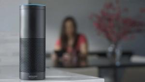 La voz, el próximo vehículo tecnológico 4