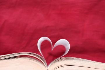 Un San Valentín unisex 16