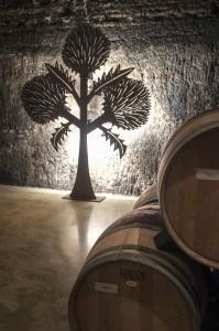 La Gran Ruta del Vino español