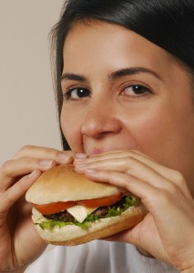 Los templos de la hamburguesa 9
