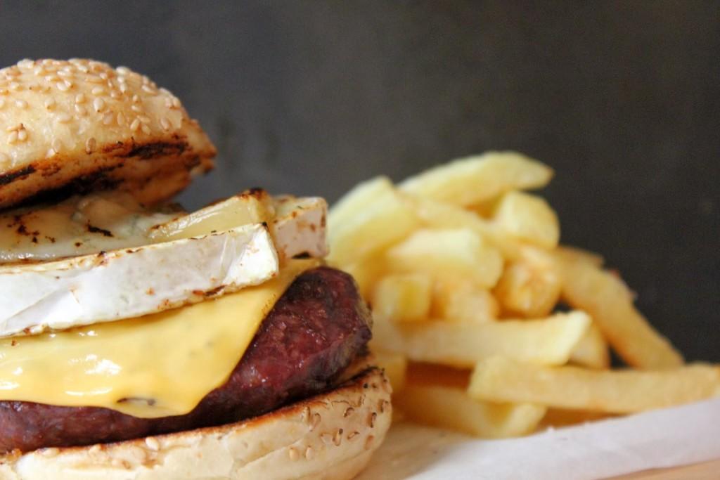 Los templos de la hamburguesa 6