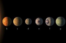 Regalos de otro planeta 10