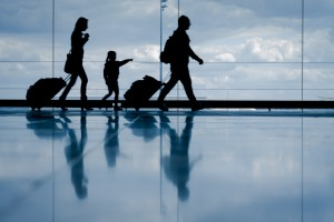 Semana Santa, pasión por viajar 6
