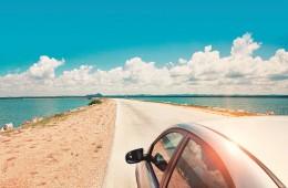 Semana Santa, pasión por viajar 7