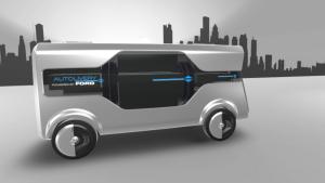 Tecnología sin límites pensando en el conductor 1