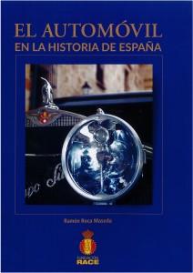 El automóvil en España de la mano del RACE