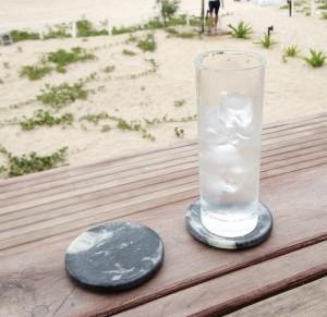 Gadgets para disfrutar del verano 6