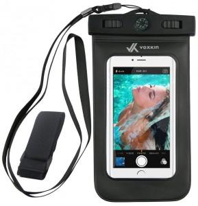 Gadgets para disfrutar del verano 7