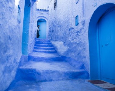 Tamuda Bay, esencia del Marruecos más mediterráneo 1